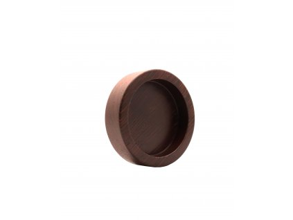Tamper Holder Wenge
