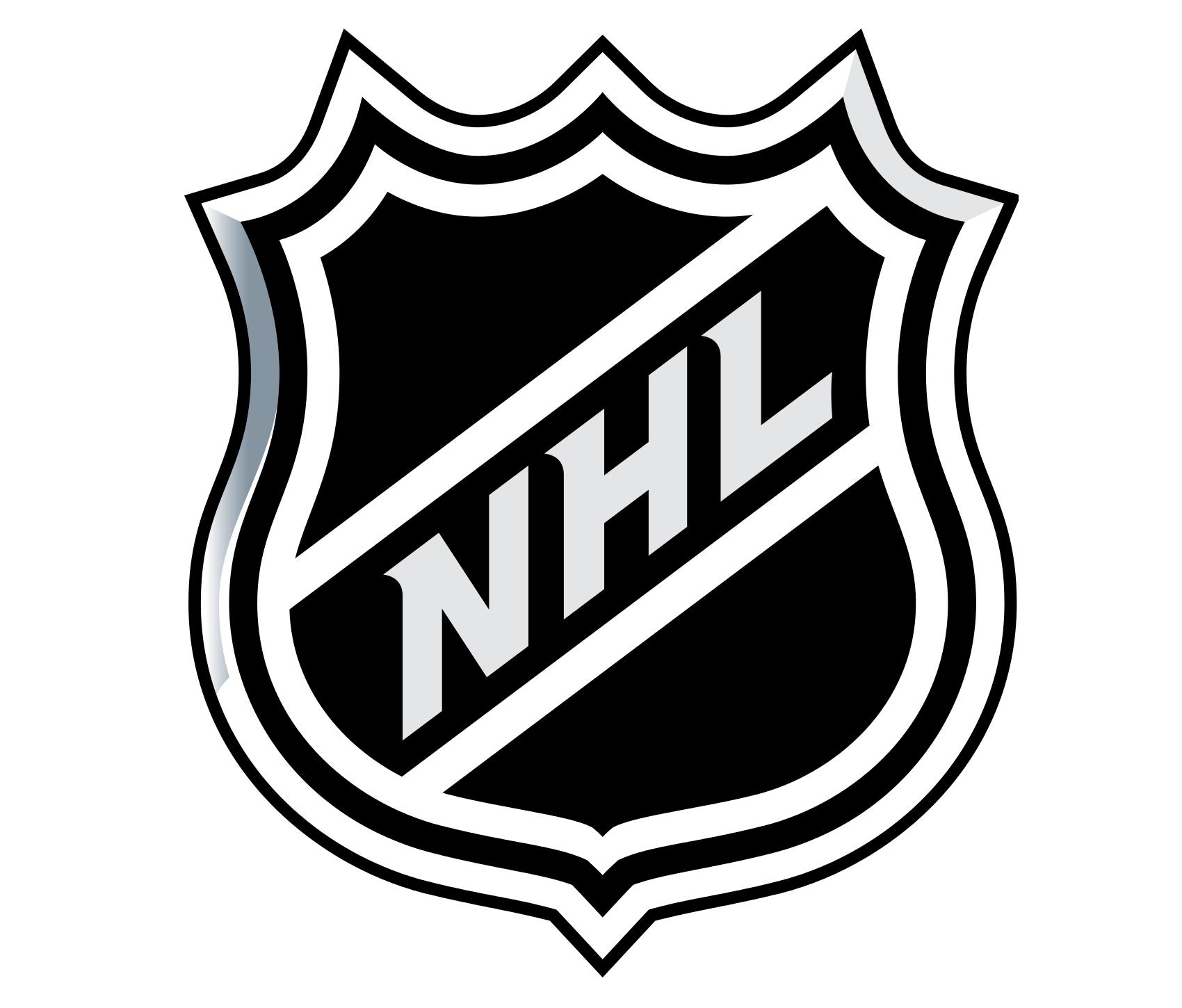 Recenze zátěžových vest Heavy Weight od hráčů NHL