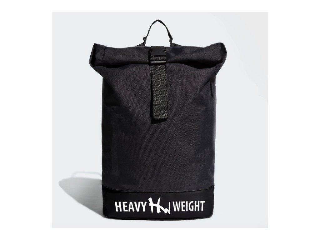 Rolovací batoh Heavy Weight 1