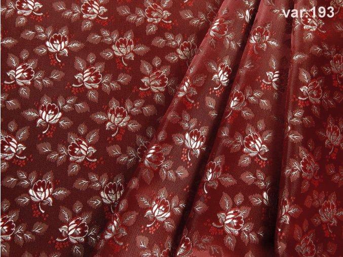 r 6313 193 male kvety cervena modra 2