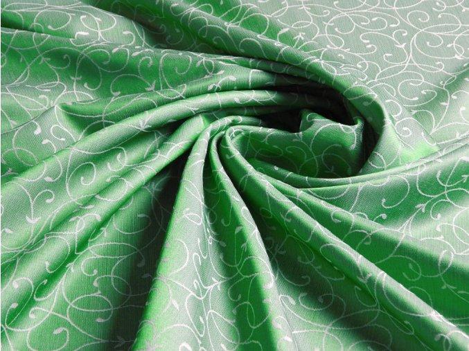 r 6216 odaska zelena 2