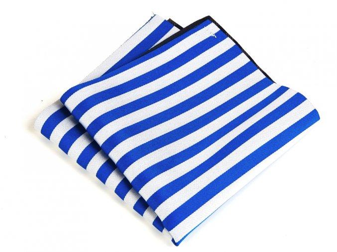 57401139 kapesnicek bikolora modra bila 1