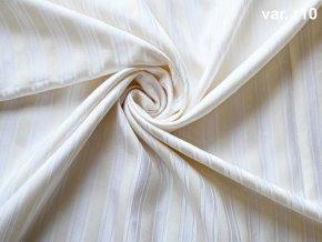 R6236 r10 51308 brokát bílá figurina (4)