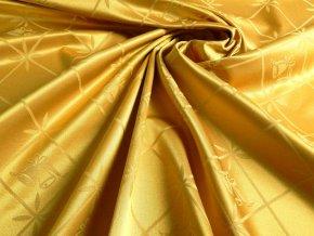 r 5701 odaska zvonek zlata 1