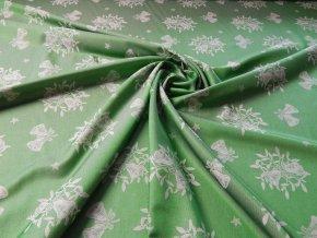 r 4631 odaska zvonky jmelí zelena 1