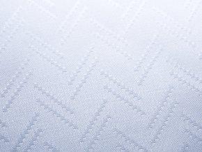 R6110 stromeček bílá detail