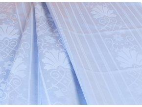 MH000390 r 5941 onest damasek bavlna modra 1