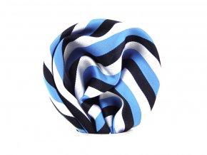 57401133 kapesnicek trikolora estonsko bila cerna modra 1