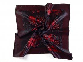 r 6387 19 ondrin ruze tulipan cerna cervena 2