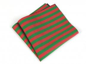 57401138 kapesnicek bikolora cervena zelena 1