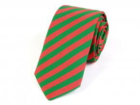 51402190 bikolora cervena zelena