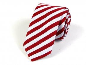 51402187 kravata bikolora bila vinova