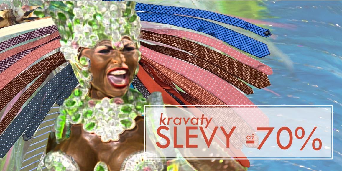 carousel_slevy_RIO