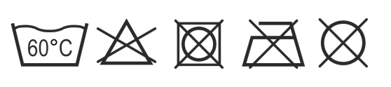 Ošetřovací symboly_BERMUDA