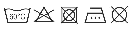 Ošetřovací symboly_KVAL