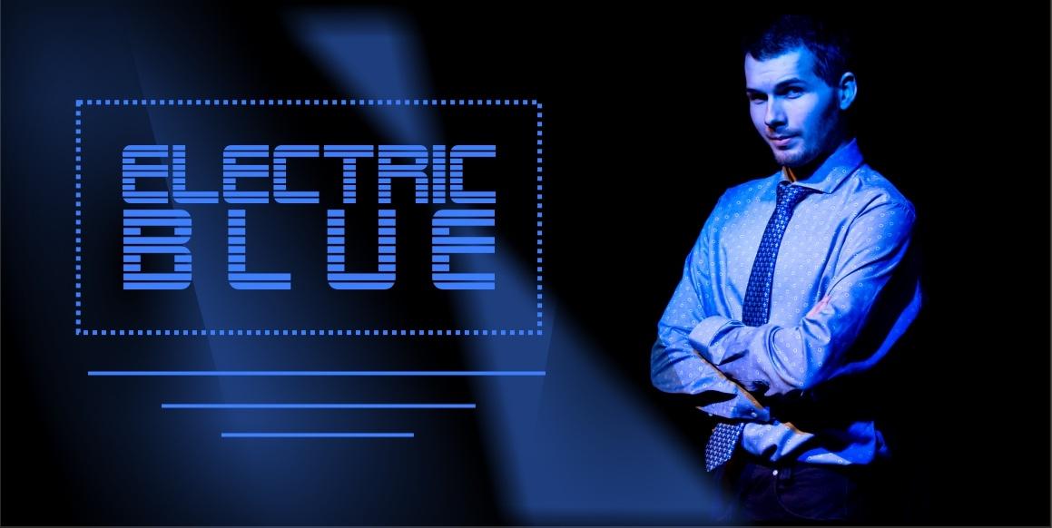 carousel_ELEKTRIC_BLUE_ok_1