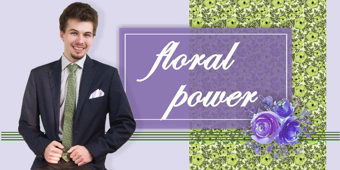 carousel_FLORAL_POWER