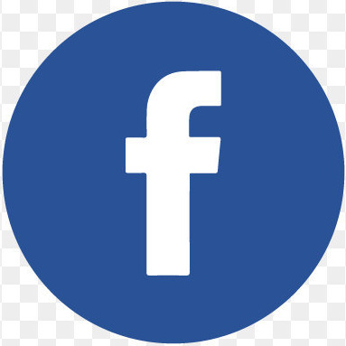 facebook-logo-png-