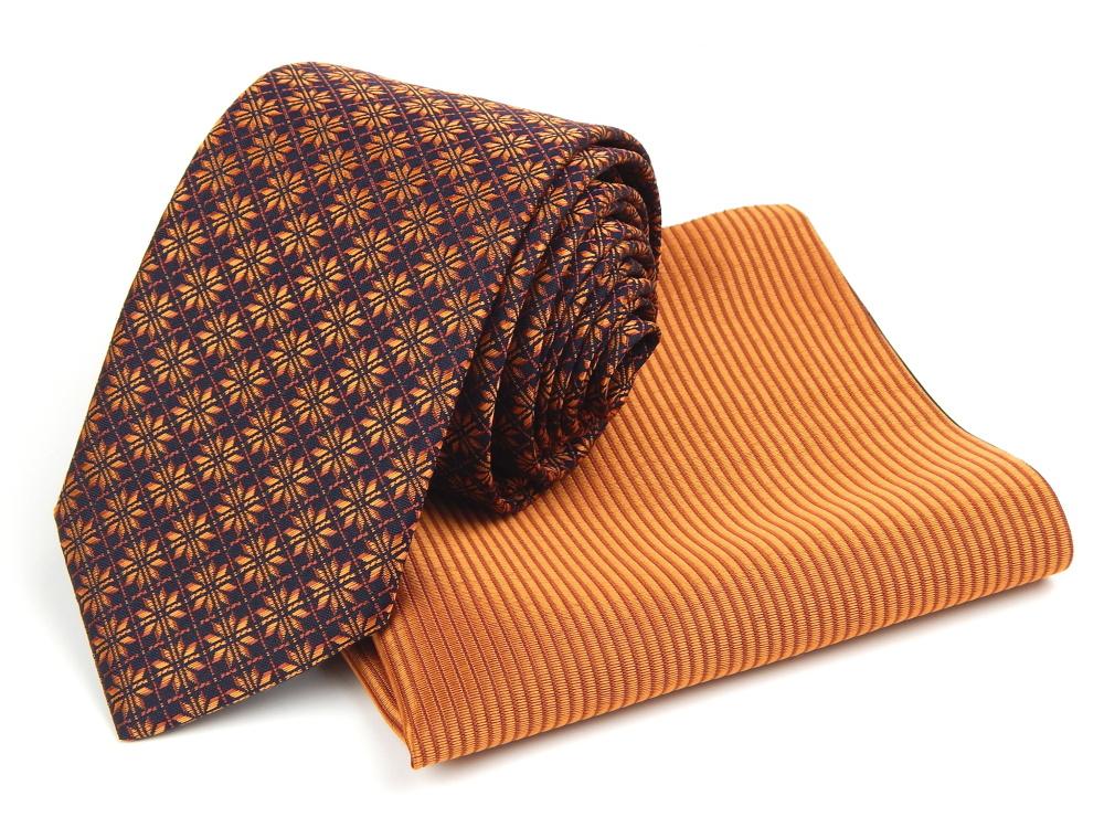 kravata_kyticka_kapesnicek_ryps_rezava