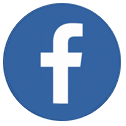logo_fb_png_813970