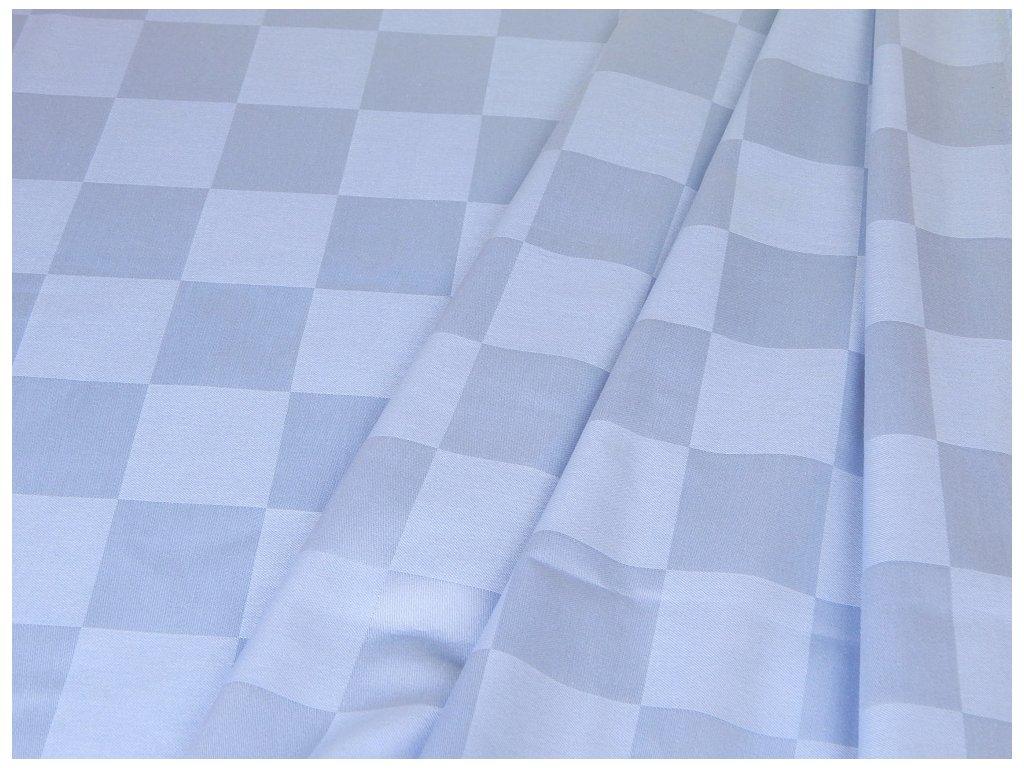 b89a3032c980 MH000385 r 5885 onest damasek bavlna KARO modra 1