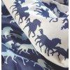 damsky satek kone modra 2