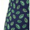 165260 000 panske slip s nohavickou zelena turek 1