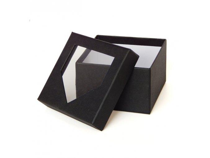krabicka na kravatu 2
