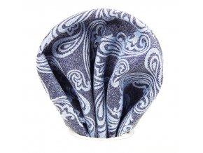 57401121 kapesnicek turek modra 3