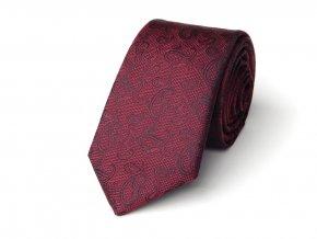 51402032 kravata hedvabi turek vinova