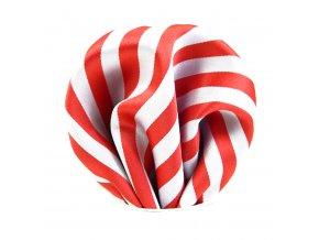 57401134 kapesnicek bikolora dansko malta polsko rakousko lotyssko cervena seda 1