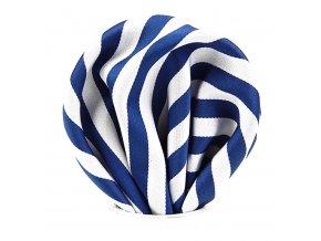 57401136 kapesnicek bikolora finsko recko modra bila 2