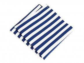 57401136 kapesnicek bikolora finsko recko modra bila 1