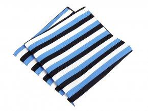 57401133 kapesnicek trikolora estonsko bila cerna modra 2