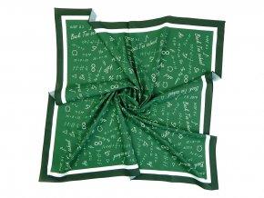 18100894 tabule skolni zelena 2