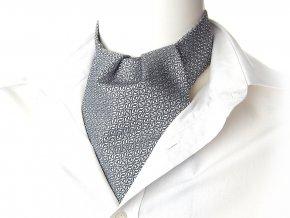 18100511 kravatosala ASKOT pesh TUREK SEDA
