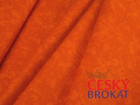 0800 metraz latka mramor terakota oranzova 1