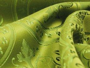 R 6358 50749 brokat bodlak kriz olivova 3