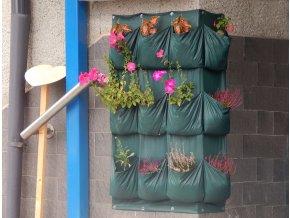 kapsar na kvetiny (5)