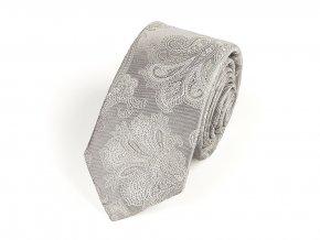 51401630 kravata turek seda