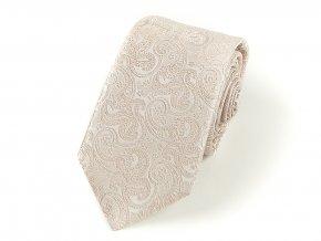 51402295 kravata turek sampan