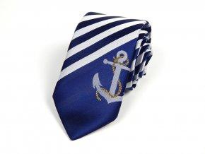 51402347 kravata namornicka kotva 2