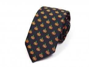 51402386 kravata dyne 1