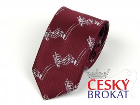 51402392 kravata roztancena notova osnova 1