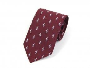 51402397 kravata houslovy klic vinova 1