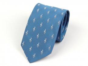 51402398 kravata houslovy klic modra 1