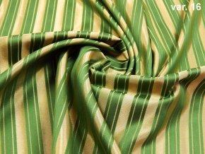 r 6236 16 brokat 51308 zelena 1