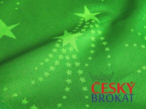 r 4619 oluxa kometa zelena 3