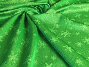 r 4645 oluxa vlocky zelena 1
