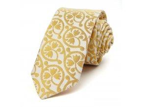 51401313 kravata brokat